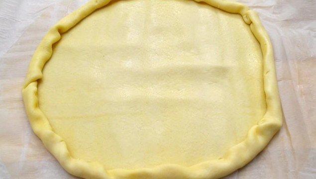 2-pasta-brise