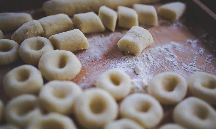 visual_Gnocchi-Senza-Glutine