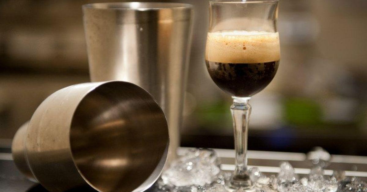 I segreti del maestro per preparare al meglio il caffè freddo