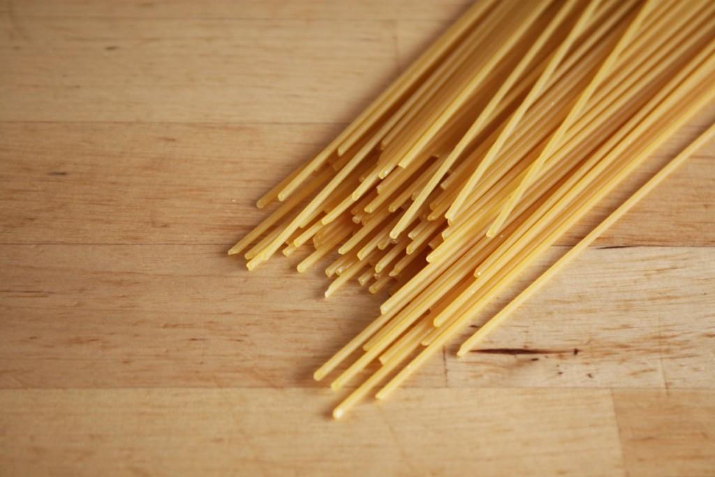 spaghetti_pasta_noodle_noodles_eat_italian_food_cook-1197861