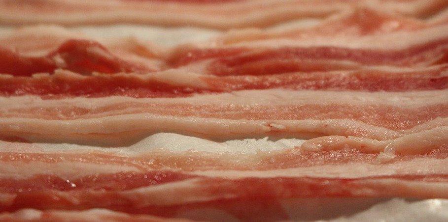 bacon-1110578_960_720