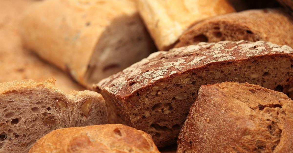 idee per pane avanzato