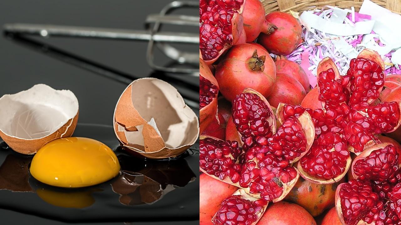 errori in cucina come evitarli