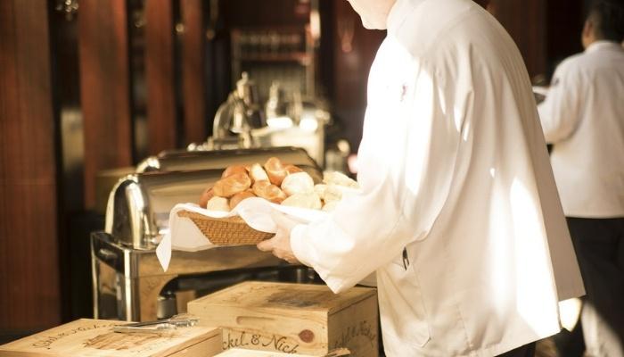 10 cose da osservare per riconoscere un buon ristorante prima di aver mangiato