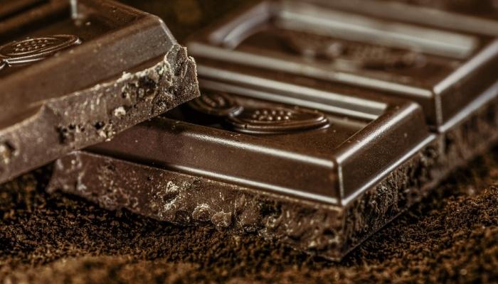 I 5 segreti per riconoscere il cioccolato di buona qualità