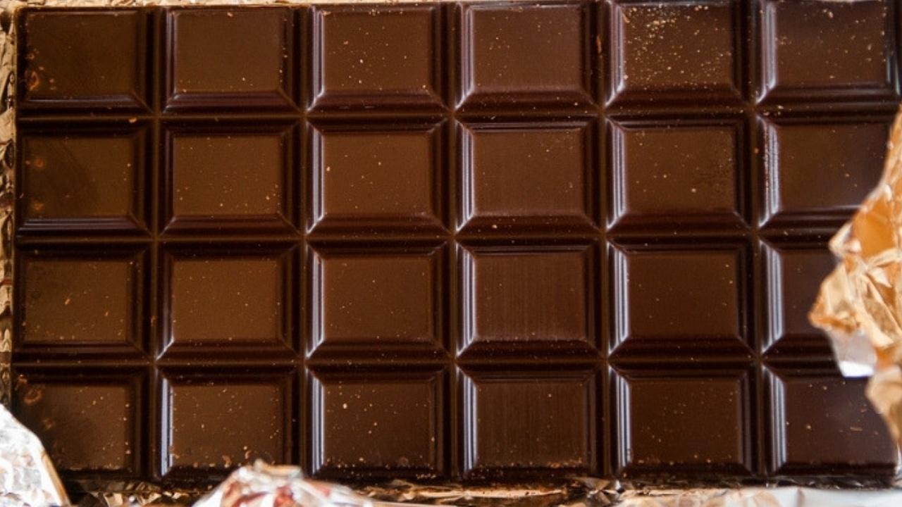 Cioccolato: i 5 segreti per riconoscere quello di buona qualità