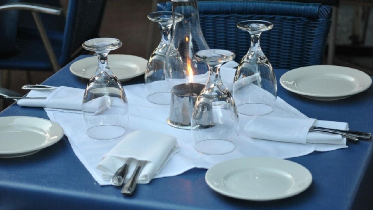 Le 10 cose da osservare per riconoscere un buon ristorante prima di aver mangiato