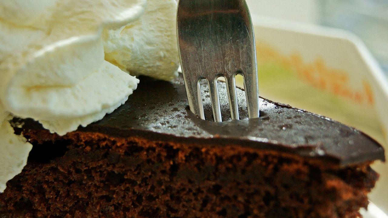 Torta Sacher ricetta tradizionale per gustarla a casa