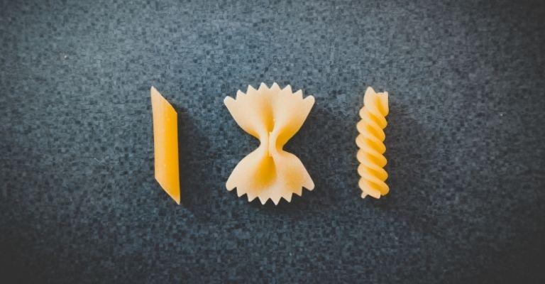 movimento-grandi-minuti-fabianelli-garofalo