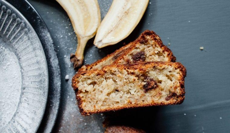 banana-bread-come-preparare-dolce