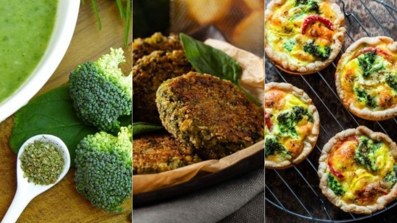 ricette-broccoli-bambini