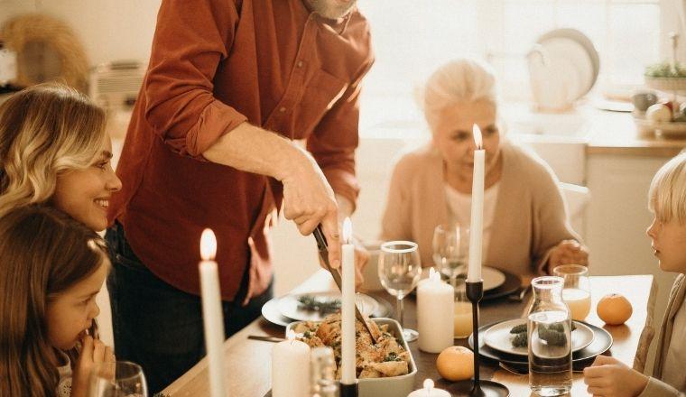 vigilia-e-pranzo-natale-ricette-menu-completi