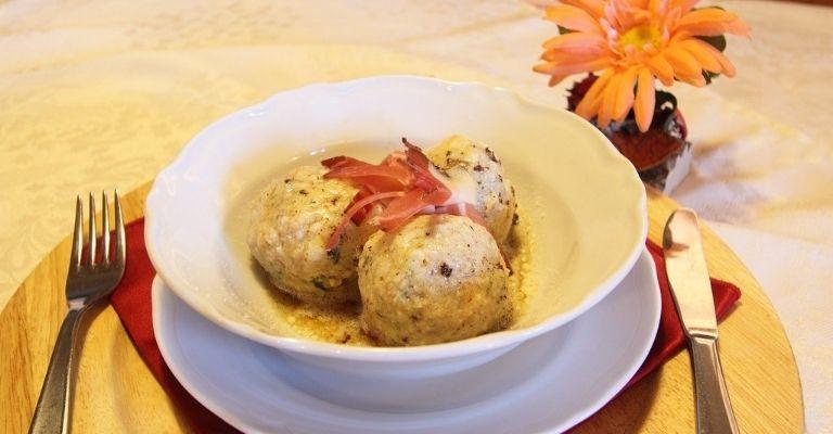 ricetta-canederli-tirolesi