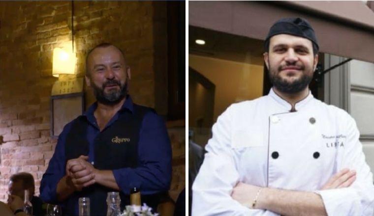 4-ristoranti-Alessandro-Borghese-poi
