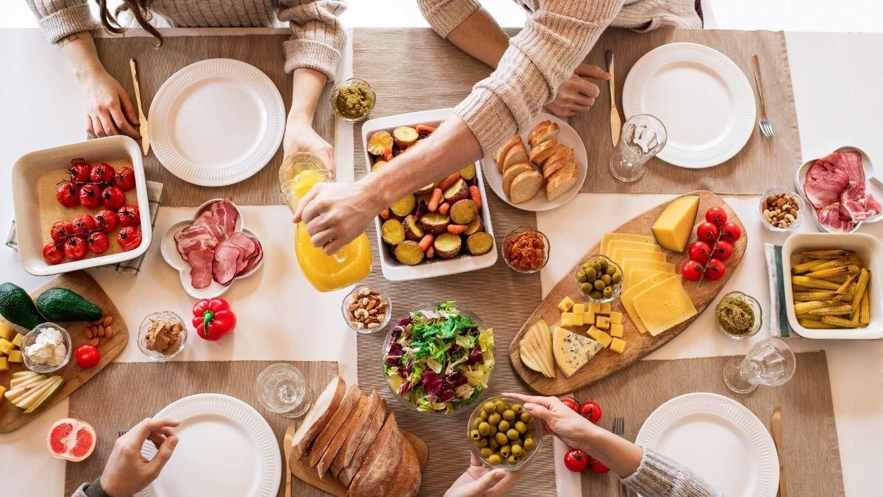 alimenti-belli-più-sani