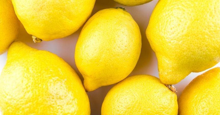 come-conservare-limoni