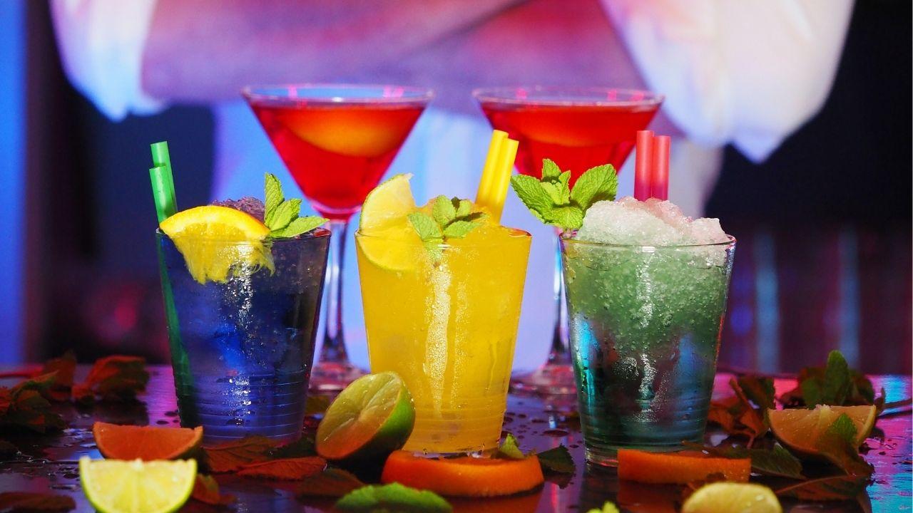 origine-nome-cocktail