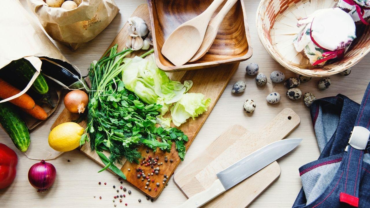 utensili-indispensabili-cucina