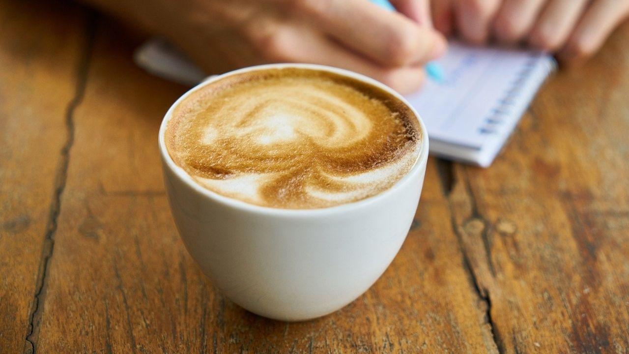 cappuccino-schiuma-casa