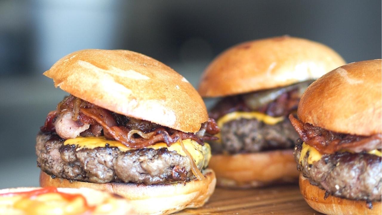 hamburger-origini