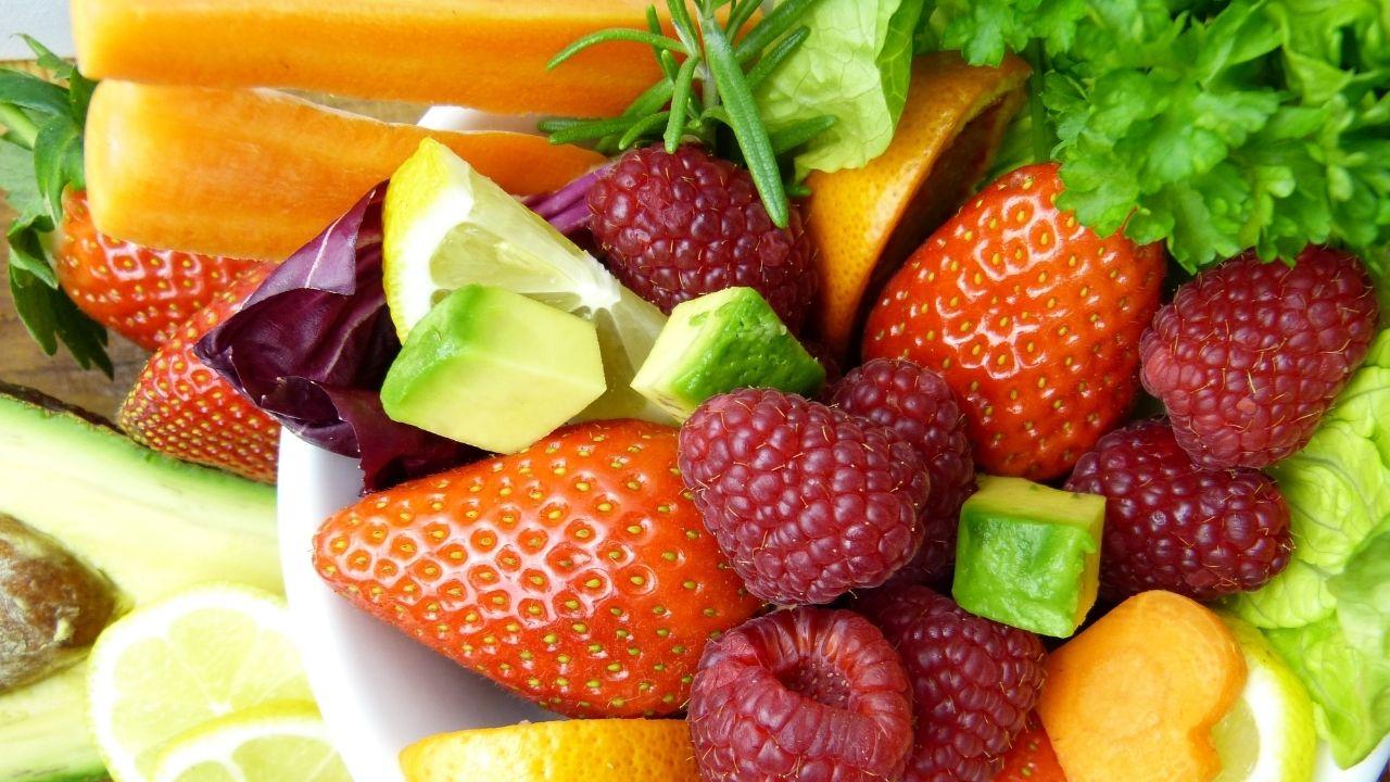 come-preparare-piatti-base-frutta-verdura