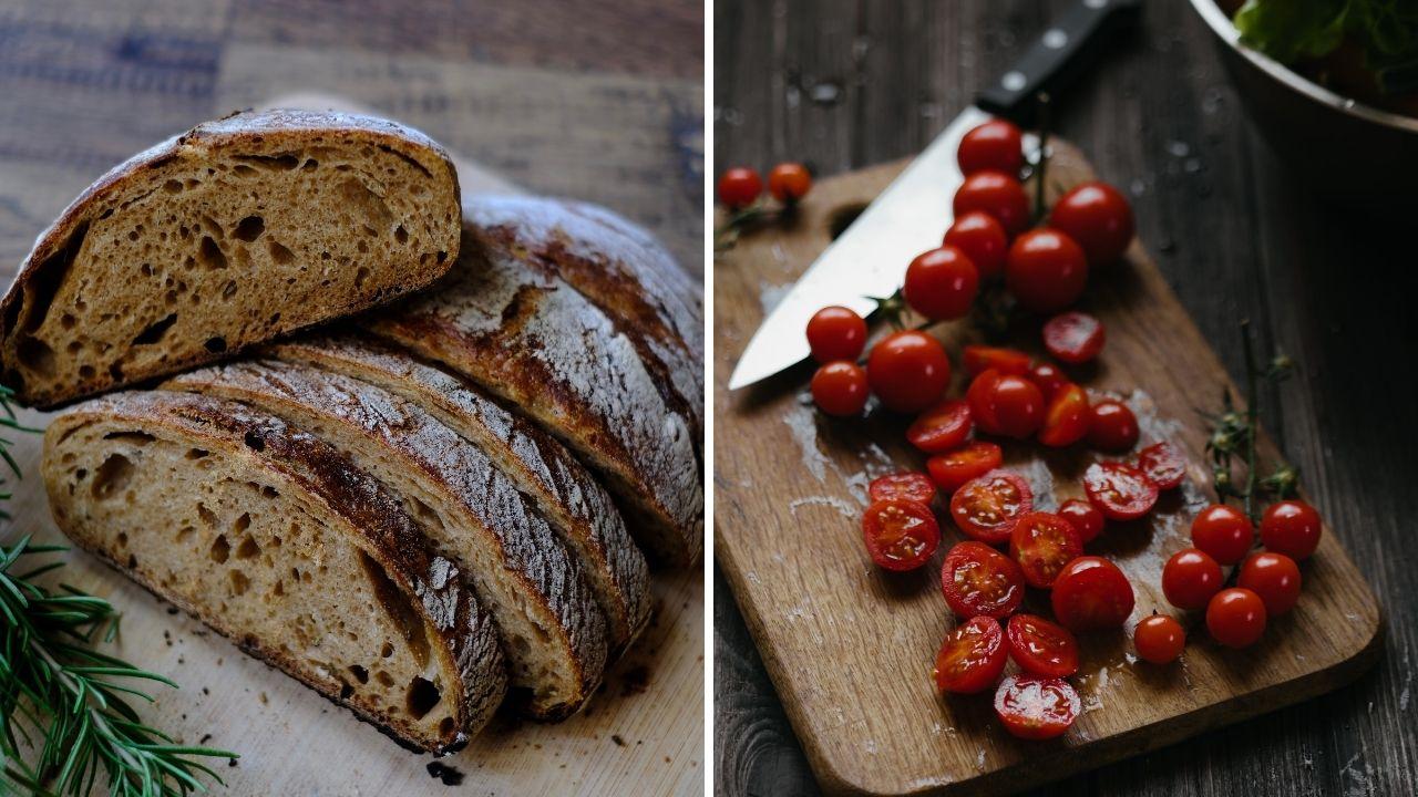 pane-pomodoro-forno-alternativa-panzanella
