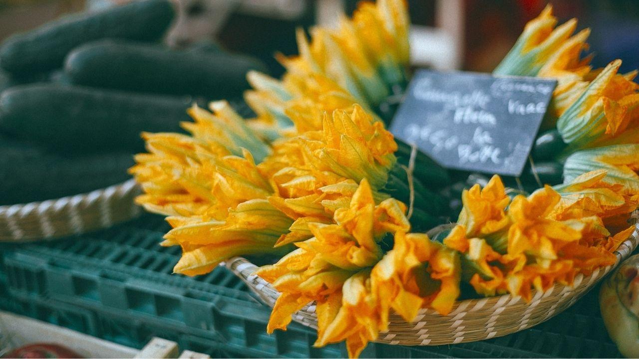 fiori-zucca-fritti-pastella-classica-e-varianti
