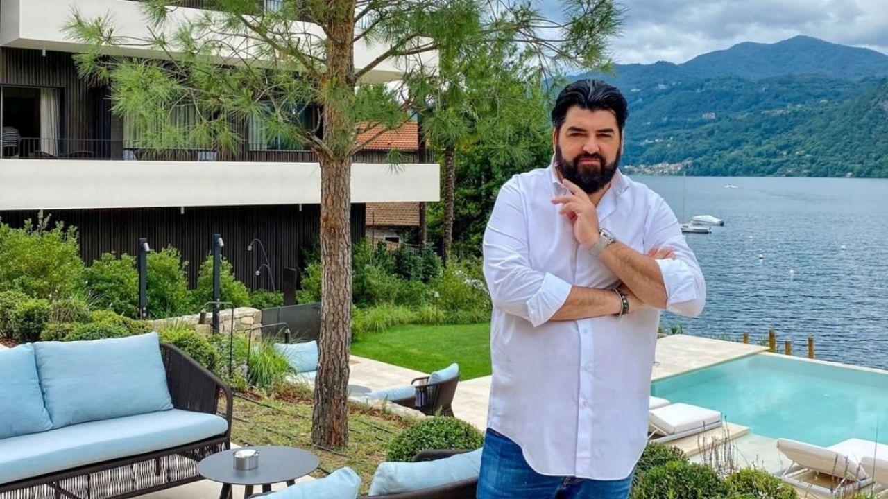 chef-cannavacciuolo-nuovo-resort-location-da-sogno