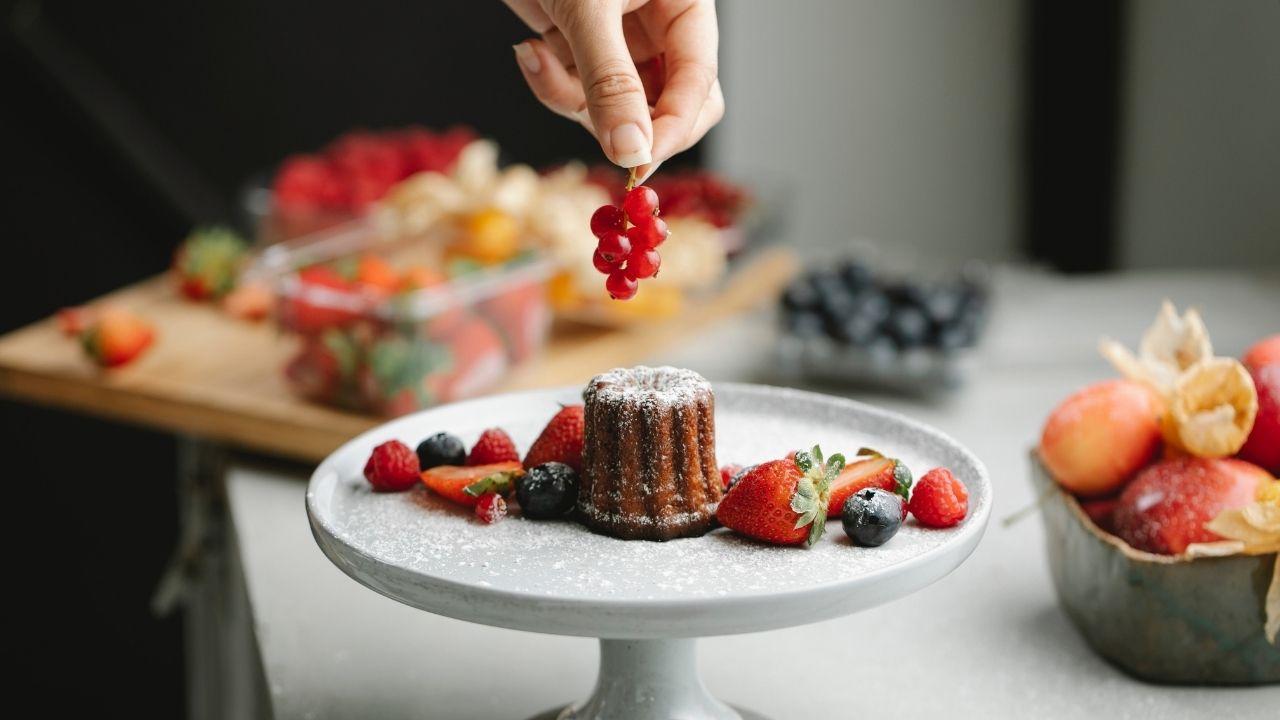 abbassare-calorie-senza-rinunciare-gusto